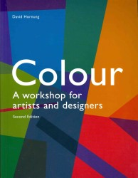Color : A Workshop Approach (2ND)