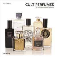�N���b�N����ƁuCult Perfumes : The World's Most Exclusive Perfumeries�v�̏ڍ׏��y�[�W�ֈړ����܂�