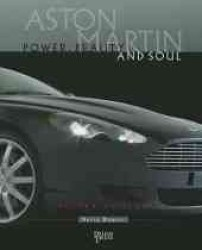 Aston Martin : Power, Beauty and Soul (2ND)