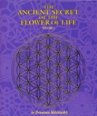 The Ancient Secret of the Flower of Life <1>