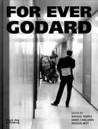 For Ever Godard (2ND)