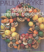 Wreathes and Bouquets -- Hardback