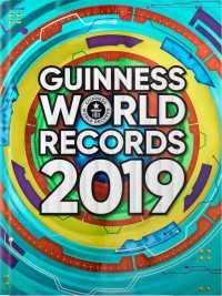 Guinness World Records 2019 (Guinness World Records)