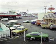 Uncommon Places : The Complete Works (Subsequent)
