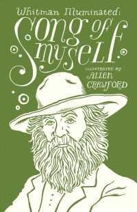 Whitman Illuminated : Song of Myself