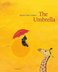 The Umbrella (Reprint)