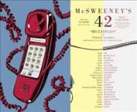 Mcsweeney&#039;s Issue 42 (Mcsweeney&#039;s Quarterly Concern)