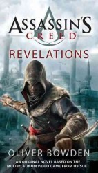 Assassin&#039;s Creed : Revelations (Assassin&#039;s Creed)