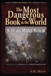 The Most Dangerous Book in the World : 9/11 as Mass Ritual