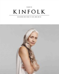 Kinfolk vol.10