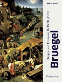 BRUEGEL (COMPACT EDITION ANGLAISE) (ART MONOGRAPHS)