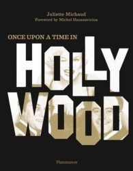 ONCE UPON A TIME IN HOLLYWOOD (ED ANG) (MUSIC / CINEMA)