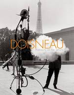 DOISNEAU : PORTRAITS OF THE ARTISTS (PHOTOGRAPHY)