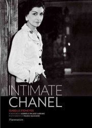 INTIMATE CHANEL (FASHION / JEWEL)