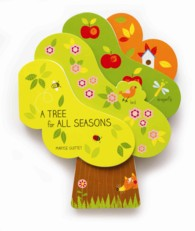 A Tree for All Seasons (BRDBK)