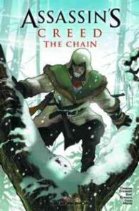 Assassin's Creed : The Chain (Assassin's Creed)