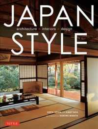 Japan Style Architecture Interiors Design
