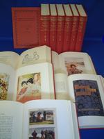 �N���b�N����ƁuJapan in English Books for Boys and Girls 1819-1935�v�̏ڍ׏��y�[�W�ֈړ����܂�