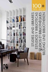 100+ Tips - Ideas : Dens and Libraries (MUL)
