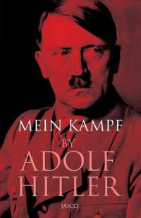 Mein Kampf : My Struggle: Unexpurgated Edition, Two Volumes in One: a Retrospect/The National Socialist Movement