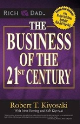 Business of the 21st Century -- Paperback