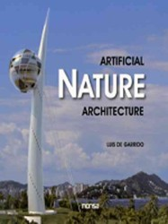 Artificial Nature Architecture (Bilingual)