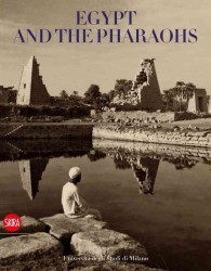 Egypt and the Pharaohs (2-Volume Set)