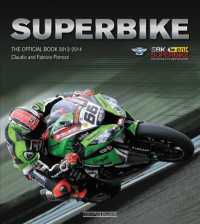 Superbike 2013 - 2014 : The Official Book