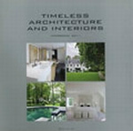 Timeless Architecture and Interiors : Yearbook 2011