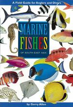 Marine Fishes of Southeast Asia