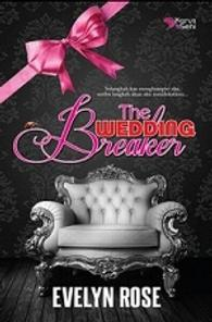 The Wedding Breaker (MB)