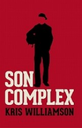 SON COMPLEX