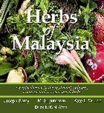 Herbs Of Malaysia
