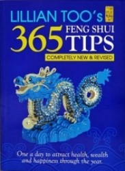 Lillian Too's 365 Feng Shui Tips