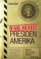 FAIL SULIT PRESIDEN AMERIKA