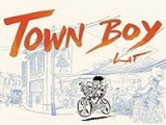Town Boy