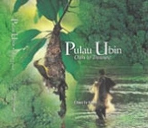 Pulau Ubin: Ours To Treasure