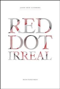 Red Dot Irreal