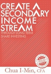 Create A Secondary Income Stream