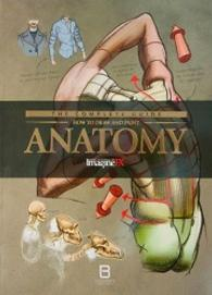 COMPLETE GUIDE: HOW TO DRAW AND PAINT ANATOMY