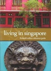 Living in Singapore 13th Edition