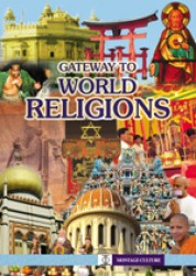 Gateway To World Religions