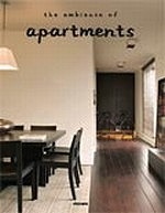 Ambience of Apartments