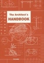 Architect's Handbook The