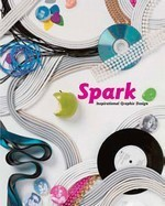 Spark Inspiration Graphic Design