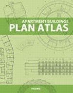 Apartment Buildings Plan Atlas