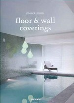 Compendium Floor And Wall Coverings