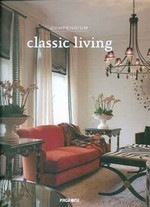 Compendium Classic Living