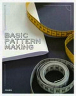 Basic Pattern Making