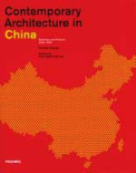 Contemportary Architecture In China